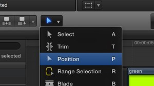 fcpx-the-position-tool