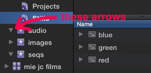 arrows-that-do-nothing-fcpx